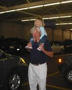 Dad_julia_piggyback_half_cropped_1172004_3