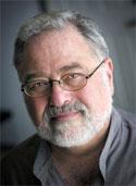 George Lakoff: Linguistics Professor, UC Berkeley (click for bio)