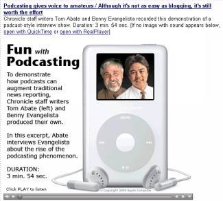 Sfgatepodcast